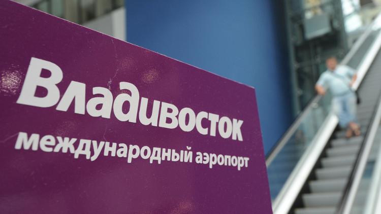 917 أجنبيا يحصلون على تأشيرات مجانية لدخول روسيا بينهم مواطنون عرب