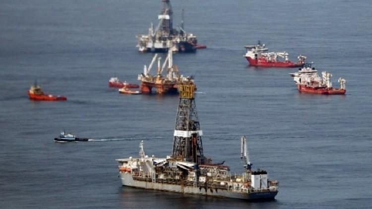 استمرار تأثر أسعار النفط بـ