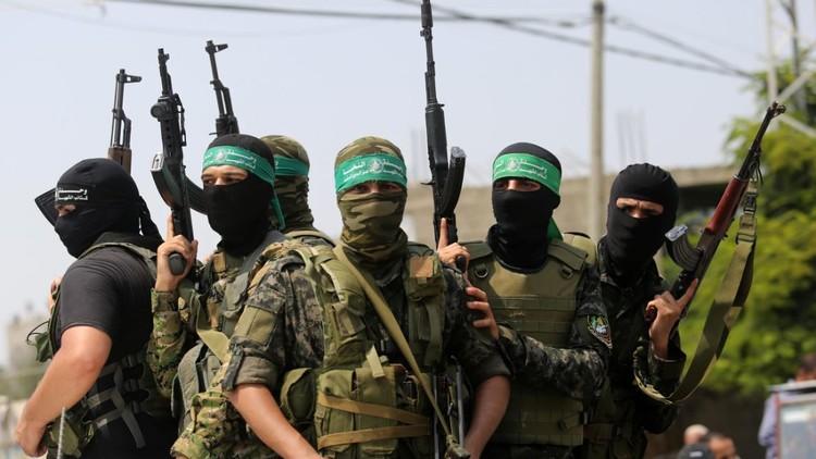 مسؤول إسرائيلي رفيع: مهتمون بضمان استقرار حكم حماس في غزة