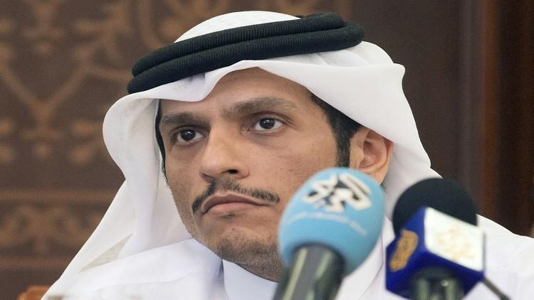قطر: الحصار حفز النشاط الاقتصادي المحلي