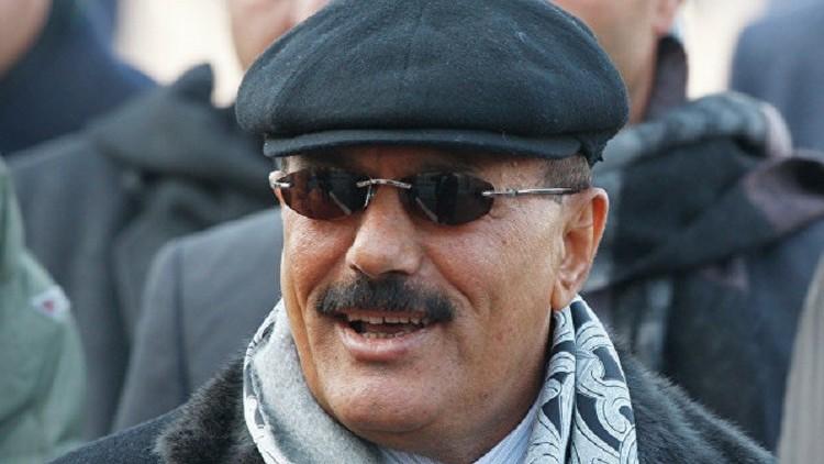 نتيجة بحث الصور عن علي عبدالله صالح