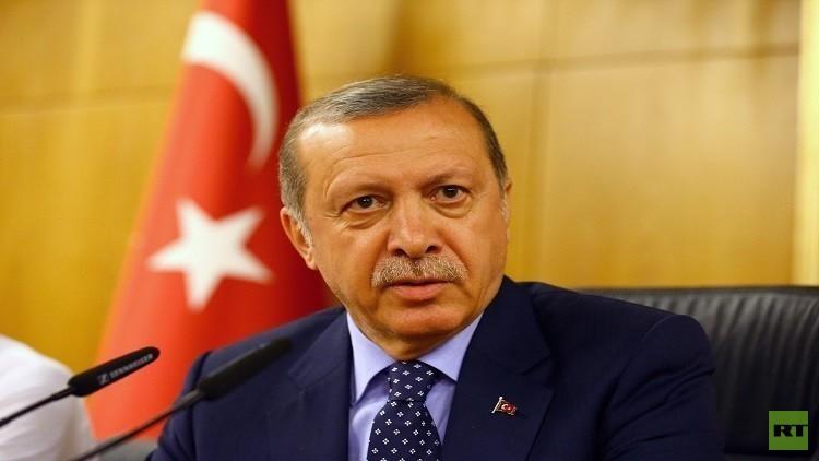 إيران وتركيا تصبحان حليفتين