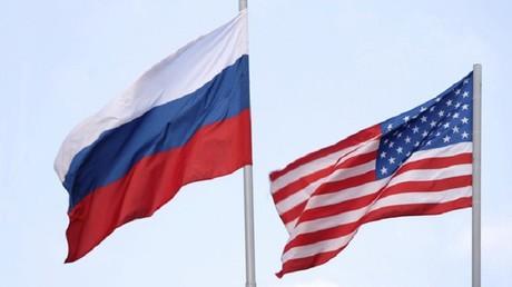 روسيا وأمريكا أمام واقع جديد