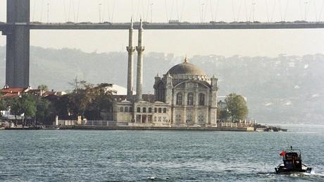 فنادق اسطنبول تفقد أكثر من مليار دولار خلال عام