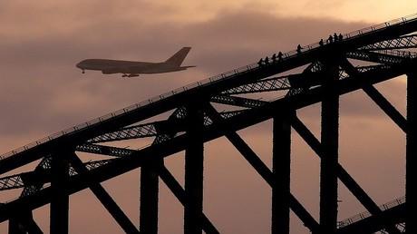 قطر.. فتح مسارات جديدة لشركات الطيران