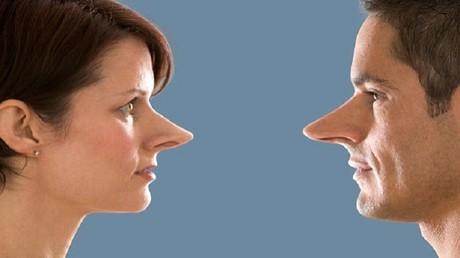 الكذب يحسن الصحة والحياة العاطفية والمهنية
