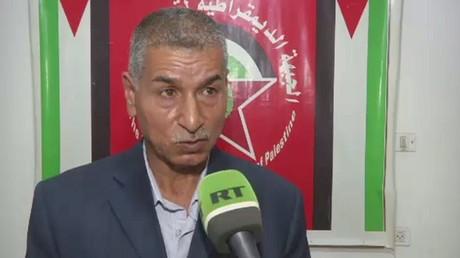العائق... سور إسرائيل على قطاع غزة