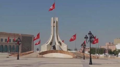 الميراث في تونس ... خلافات حول المساواة