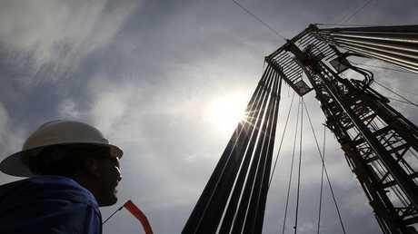 اتفاقيات مصرية أمريكية للتنقيب عن النفط والغاز