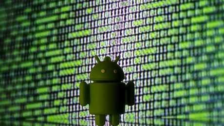 غوغل تحجب مئات التطبيقات الخبيثة من متجرها
