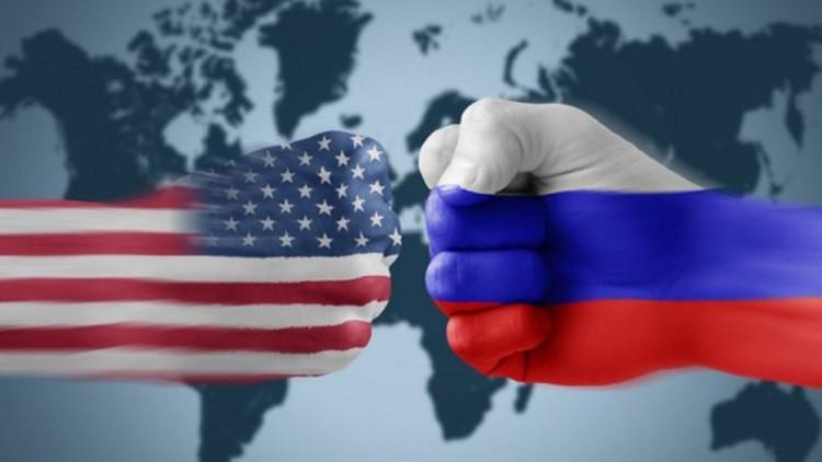 خبير: لدينا ما نرد به على إغلاق البعثات الدبلوماسية في الولايات المتحدة