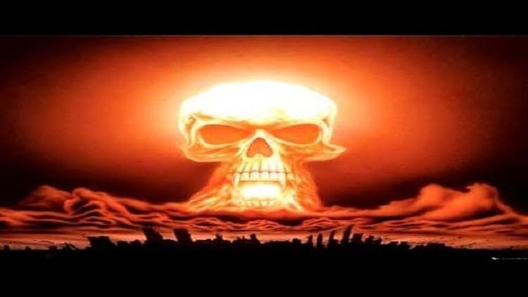 هل ستندلع الحرب العالمية الثالثة؟