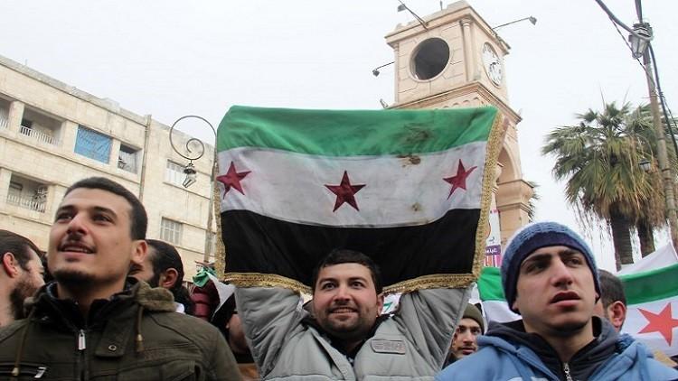 كيف ولماذا تخلى حلفاء المعارضة السورية عنها؟