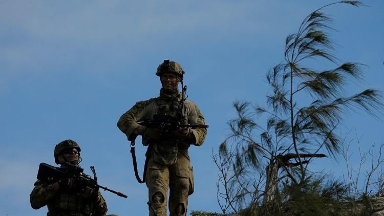 أستراليا تحقق بارتكاب جرائم حرب محتملة في أفغانستان