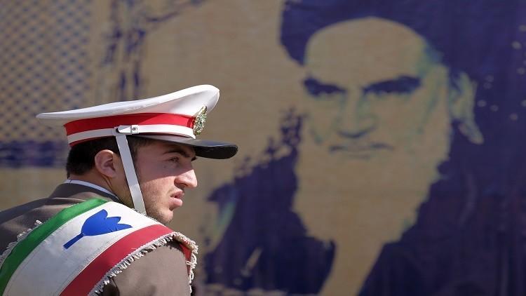 إيران تحدد ملامح الحرب القادمة