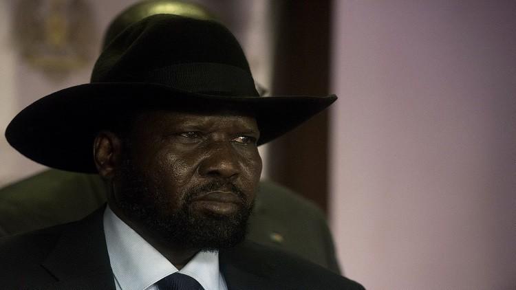 واشنطن تراجع سياستها تجاه جنوب السودان