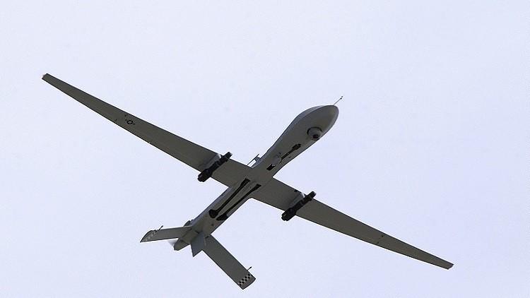 تفاصيل جديدة عن إسقاط الطائرة الإسرائيلية  فوق إيران