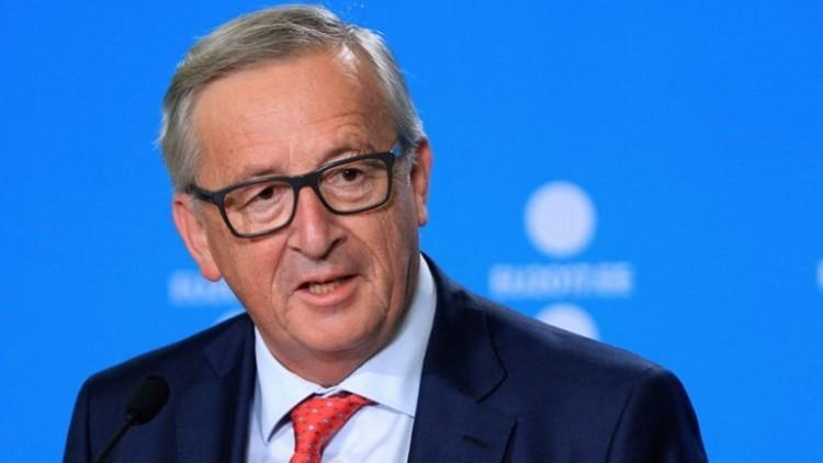 المفوضية الأوروبية تستبعد انضمام تركيا للاتحاد الأوروبي