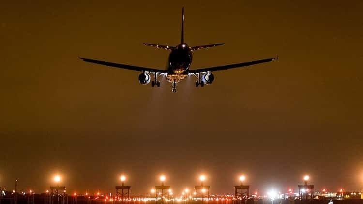 بعد لقاء بوتين والسيسي.. تحديد موعد عودة تسيير الرحلات الجوية إلى مصر