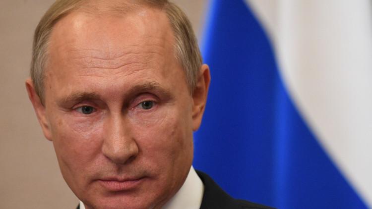بوتين يتمهل في الإعلان عن مشاركته في انتخابات الرئاسة
