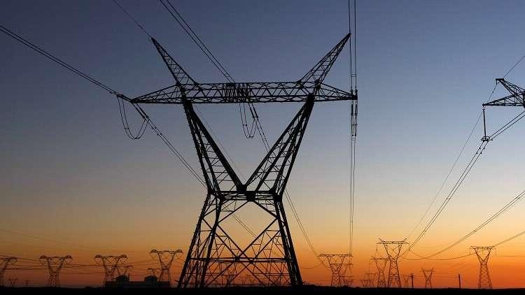 دعوة لتوحيد شبكات كهرباء دول شرقي آسيا
