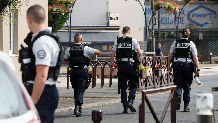 فرنسا.. العثور على ورشة للمتفجرات قرب باريس مرتبطة بـ