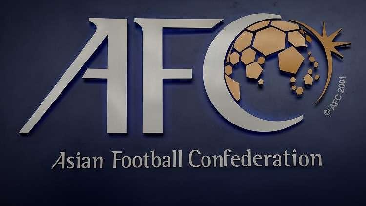 رسميا.. فتح تحقيقات بمباريات الجولة الأخيرة من تصفيات آسيا لمونديال 2018