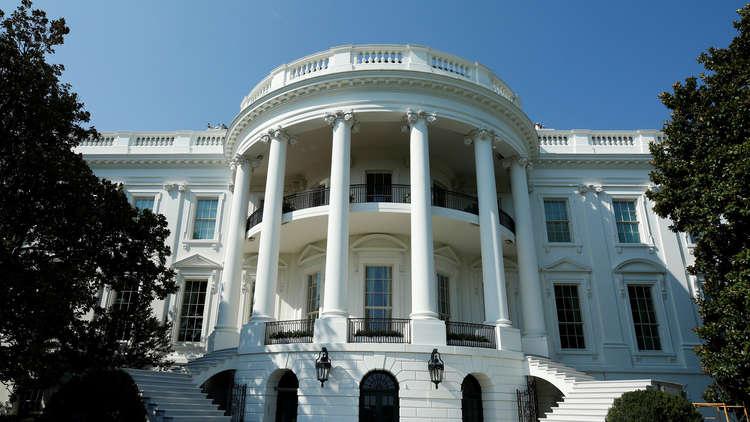مسؤول في إدارة ترامب: واشنطن قلقة من احتمال عجزها عن ردع كوريا الشمالية