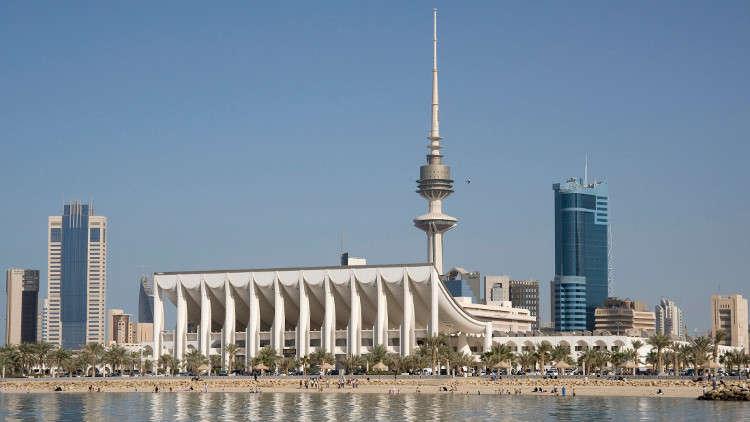 الكويت توضح موقفها من بيان دول المقاطعة الأربع