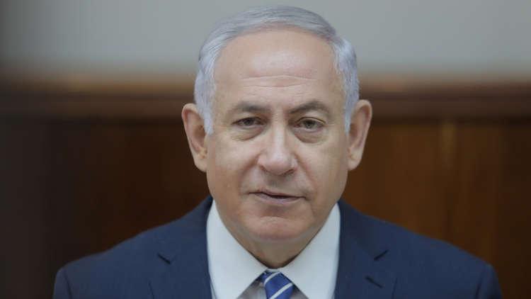 في سابقة بتاريخ إسرائيل.. نتنياهو يتوجه بجولة إلى أمريكا اللاتينية