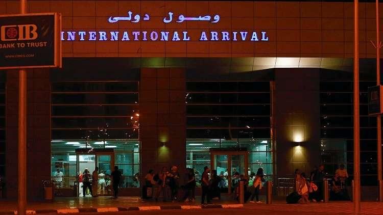 شركات الطيران الروسية تحتاج لشهر واحد للعودة إلى مصر