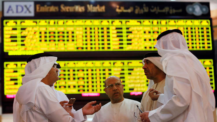شرطة أبوظبي تحذر المستثمرين من مواقع إلكترونية غير مرخصة