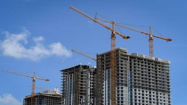 مشاريع سكنية واعدة في العالم العربي