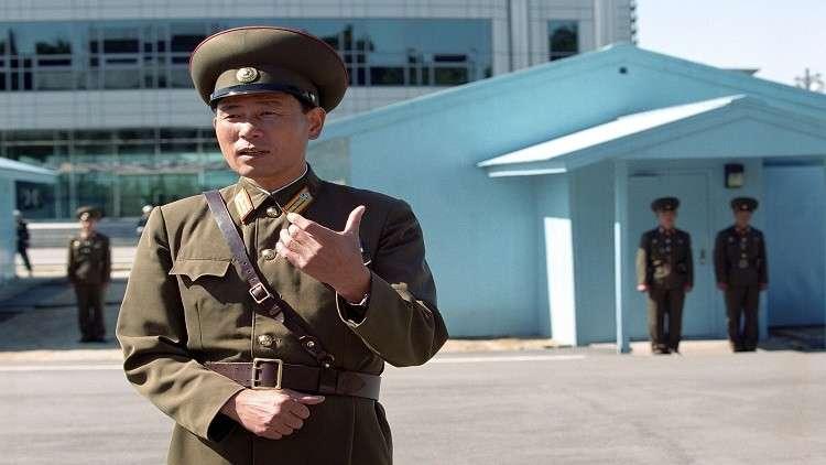الكوريون الشماليون يفرجون عن