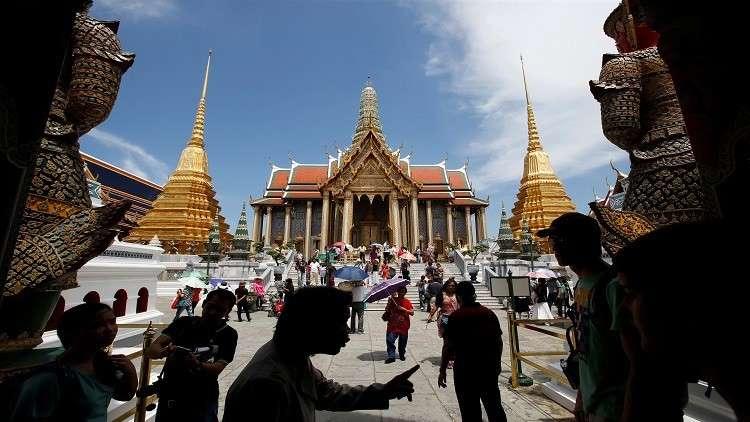 روسيا تنشئ مركزا للطب النووي في تايلاند