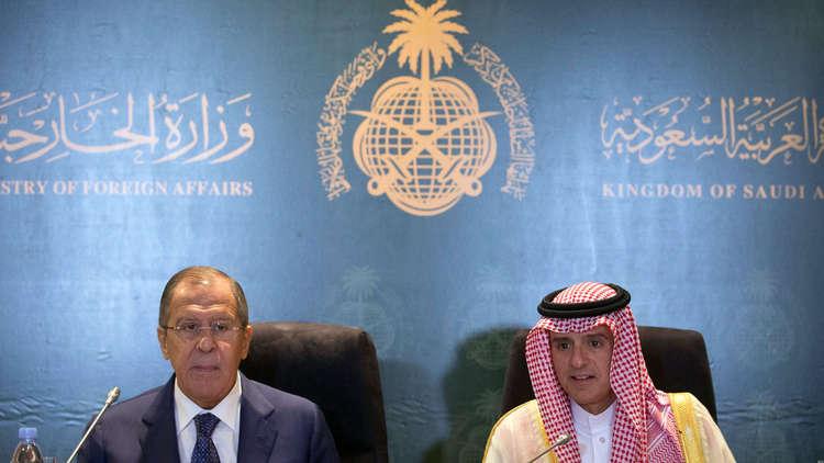 السعودية تخرج عن سكة المفاوضات