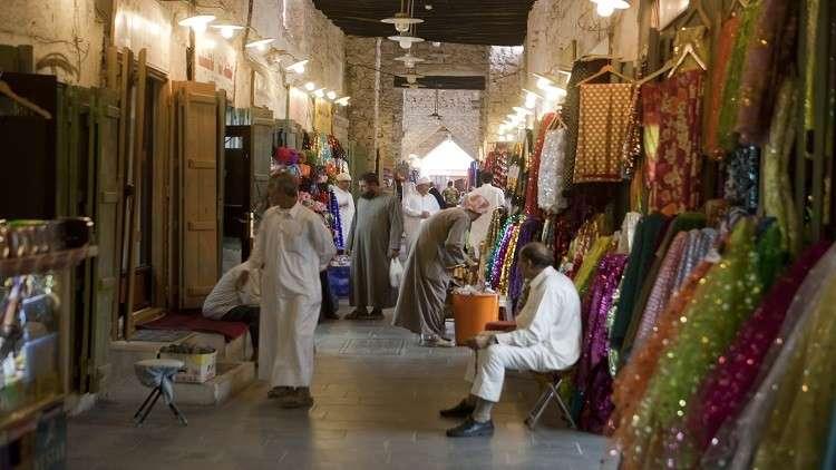 قطر: سنصدر السلع إلى 130 دولة حول العالم
