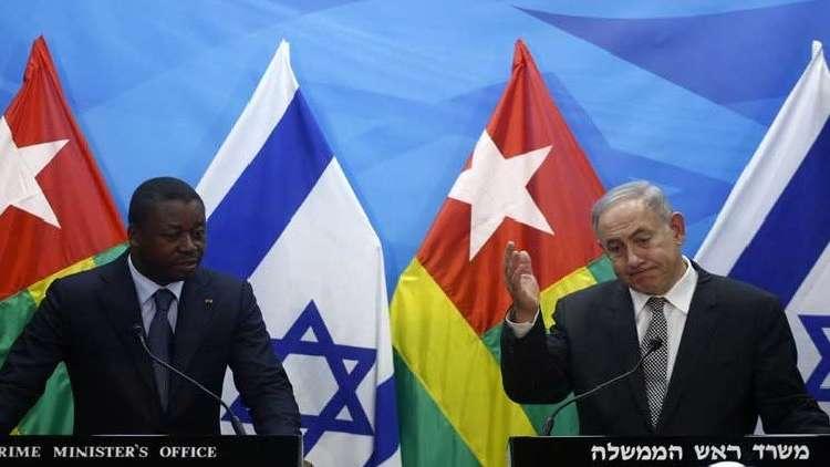 تأجيل القمة الإفريقية الإسرائيلية بعد ضغط فلسطيني