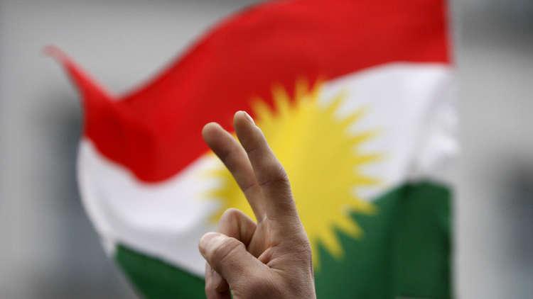 نائب عراقي: استفتاء كردستان سيدفعنا إلى