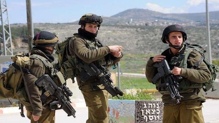 هل سيصطدم الروس بالإسرائيليين في ساحة المعركة؟