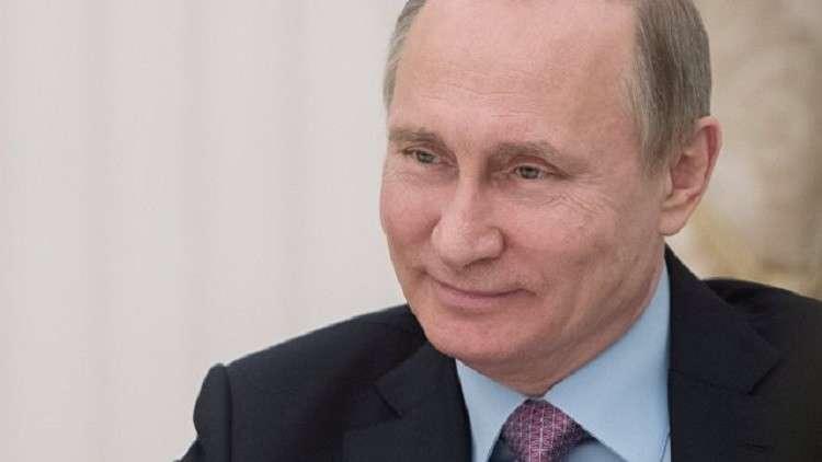 غورباتشوف يؤيد إعادة ترشح بوتين للرئاسة