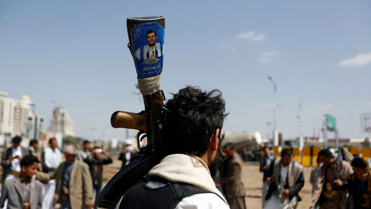 المساعدة الإيرانية للحوثيين بين الخرافة والحقيقة