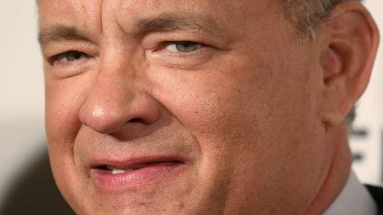 مشاهير هوليوود يجمعون 14 مليون $ لدعم ضحايا