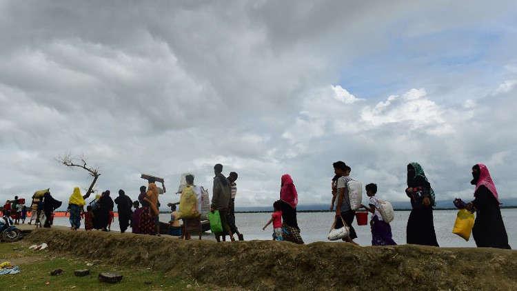 ميانمار تحذر من تعرضها لعمليات إرهابية بعد تهديدات القاعدة