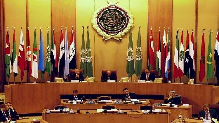 الجامعة العربية ترفض بالإجماع  استفتاء كردستان