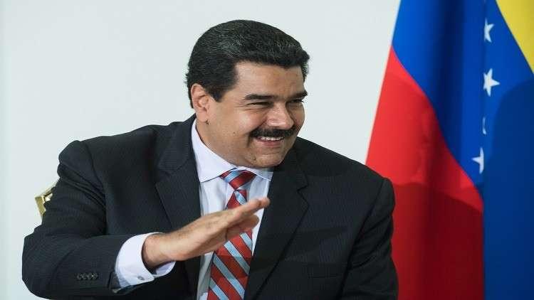 فنزويلا ترجح تمديد اتفاق خفض إنتاج النفط
