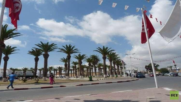 البنك الدولي يساعد تونس على مكافحة البطالة