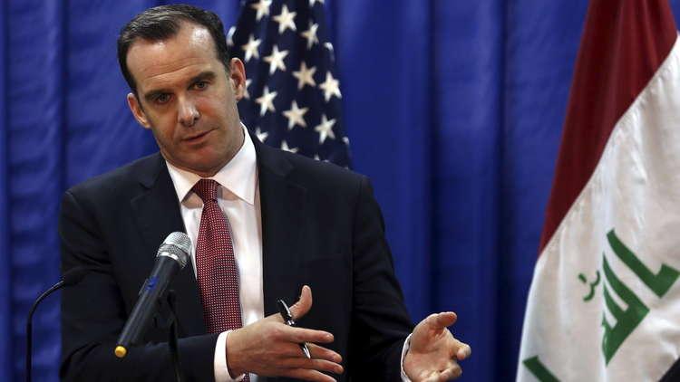 واشنطن تطالب بتأجيل الاستفتاء حول انفصال كردستان العراق