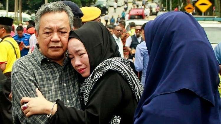 مقتل 25 شخصا في حريق بمدرسة دينية في ماليزيا