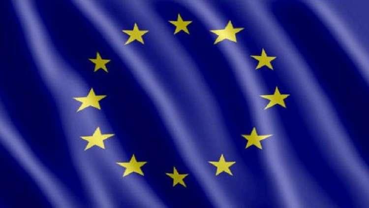 الاتحاد الأوروبي يمدد العقوبات الفردية ضد روسيا